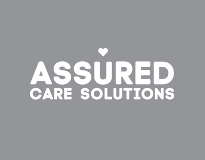 Assured Care Solutions