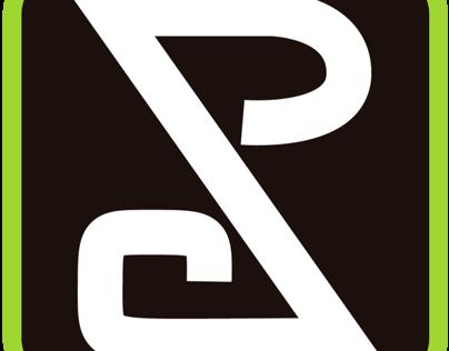 Pasquale Cappa Spina - Logo PCS