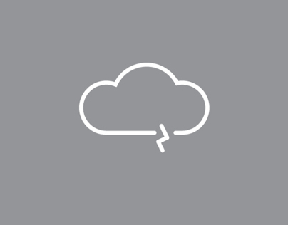Weather Icons - Free Download