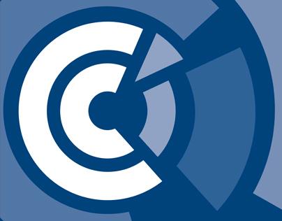 Communication CCI des Vosges