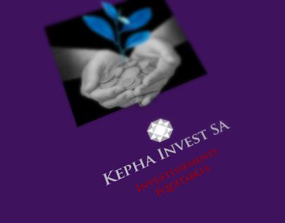KEPHA Invest SA
