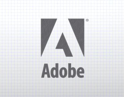 Adobe Beta System