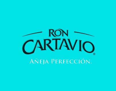 Ron Cartavio | Facebook App