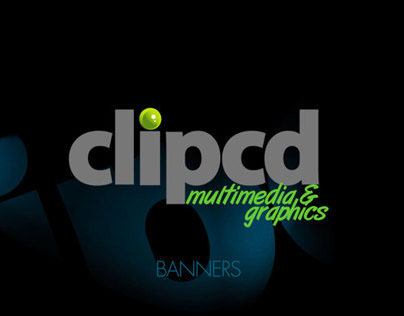 CLIPCD: BANNERS
