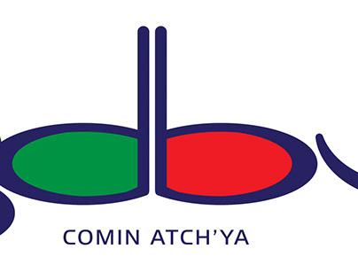 3dbu logo