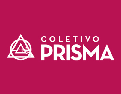The NEW Coletivo Prisma