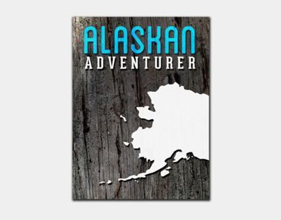 Alaskan Adventurer
