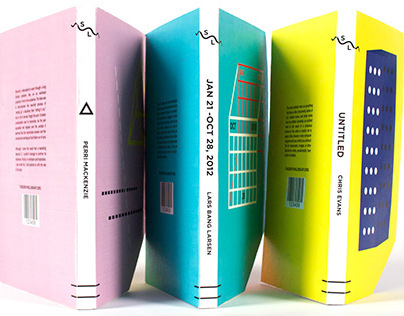 The Serving Library Book Covers