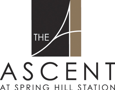 The Ascent at Spring Hill Station, McLean VA