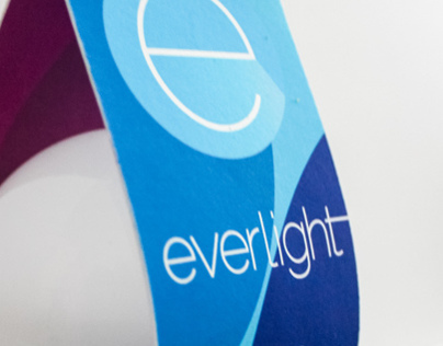 Packaging : Everlight