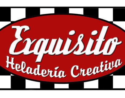 """PLANNING COMPLETE: """"Exquisito Heladeria Tenerife"""""""