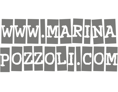 GRAPHIC: Logos