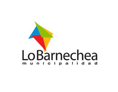 Municipalidad Lo Barnechea