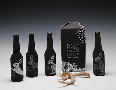 Dead Jack Brew