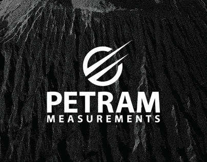 Petram Design