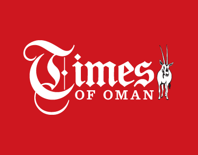 Times of Oman Editorial Illustrations 2013