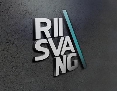 RIISVANG