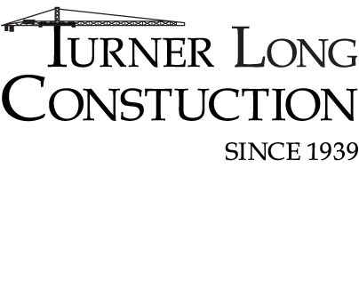 Turner Long Construction