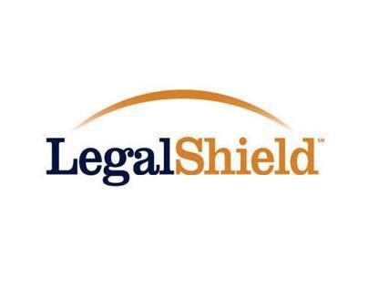 LegalShield Rebranding and Emails