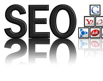 SEO Online Marketing Solutions