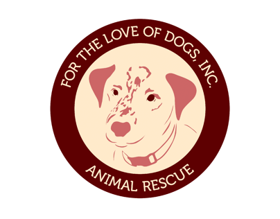For the Love of Dogs, Inc.