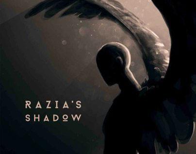 Razia's Shadow