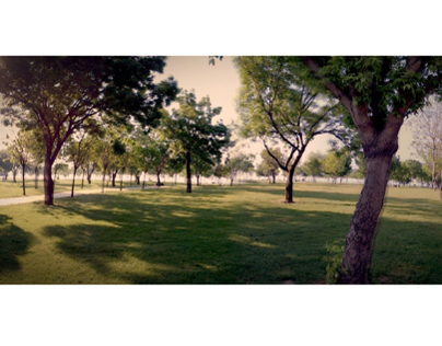 daily panoramic vol:1