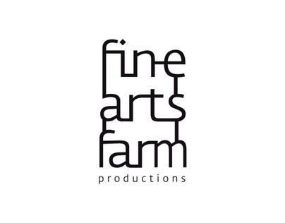 fine arts farm