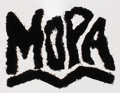 Mopa's 20th Anniversary - Experimental Animation