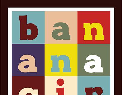 Banana Circus