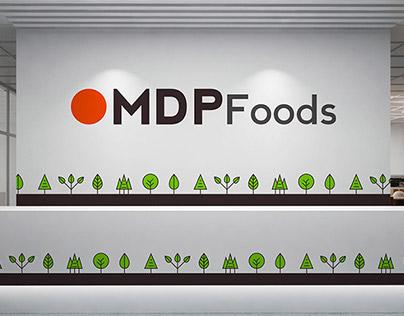MDP Foods