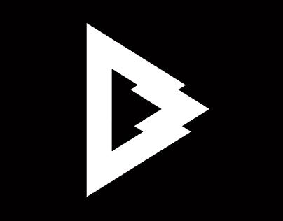 Kiril Nikolov - DISL Logo