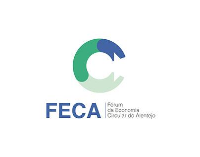 FECA - Fórum da Economia Circular do Alentejo