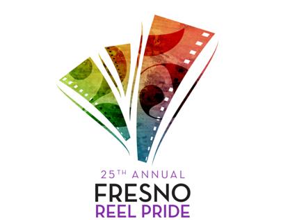 Fresno Reel Pride Campaign 2014