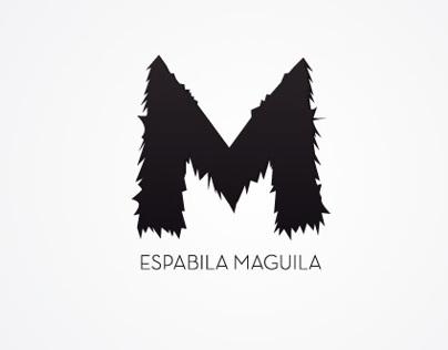 Espabila Maguila