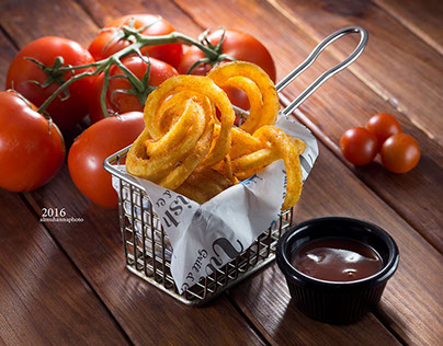 Foods.