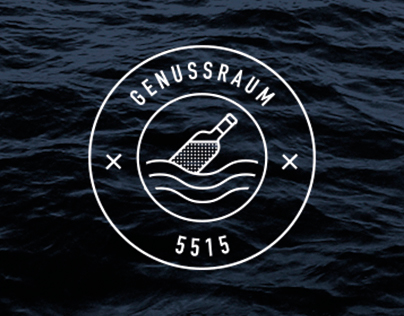 5515 GENUSSRAUM