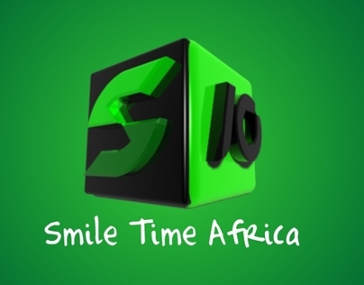 Smile Time Africa