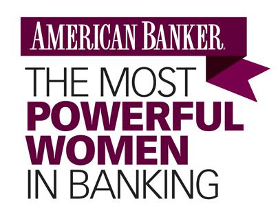 Women In Banking Photo Shoots