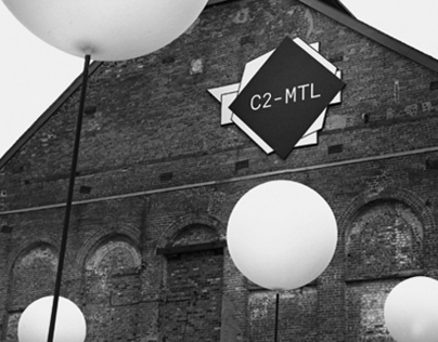 C2-MTL 2012