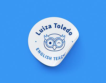 Luiza Toledo