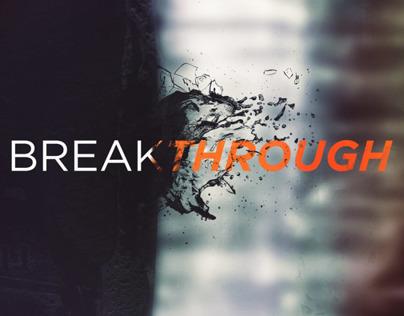 Breakthrough Blog Header