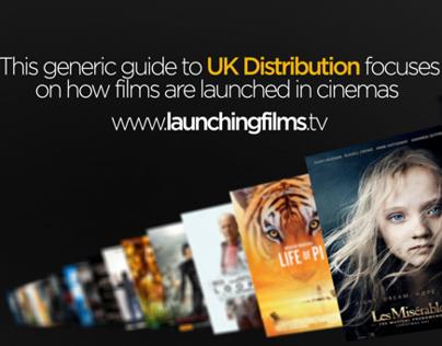 Film Distributor's Association