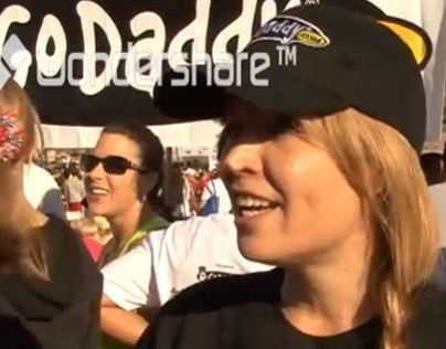 GoDaddy Presents the JDRF Walk to Cure Diabetes