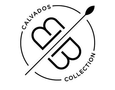 Logo Calvados Premium