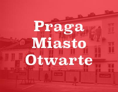 Praga Museum