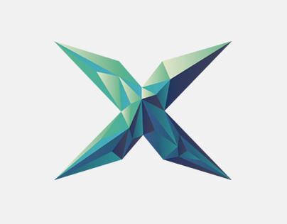 Existrance Logotype