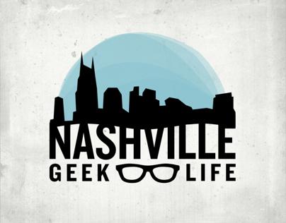 Nashville Geek Life