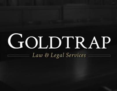 Goldtrap Law