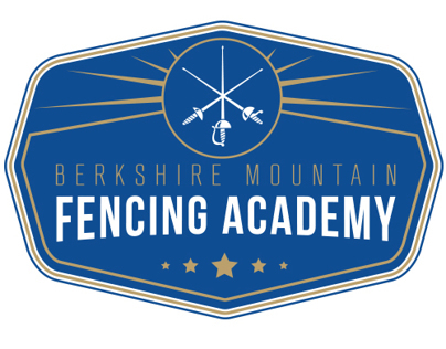 Berkshire Mountain Fencing Academy